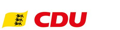 Logo von CDU-Bezirksverband Nordbaden